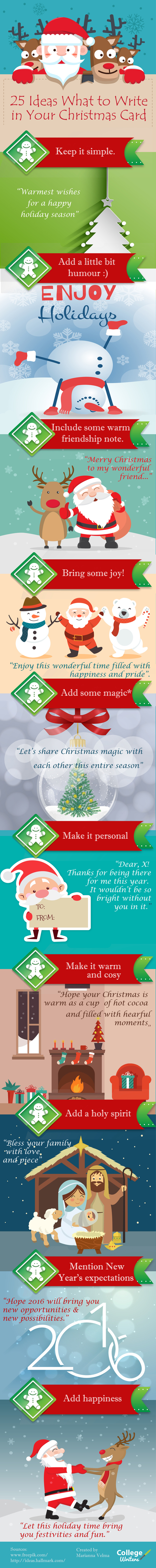 how_to_write_christmas_card-new